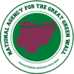 NATIONAL AGENCY FOR THE GREAT GREEN WALL (NAGGW)-RE: INVITATION FOR TENDERS AND EXPRESSION OF INTEREST (EOI)