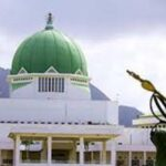 NATIONAL ASSEMBLY-INVITATION TO TENDER FOR VARIOUS SUPPLIES
