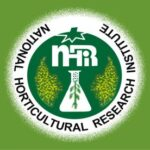 NATIONAL HORTICULTURAL RESEARCH INSTITUTE (NIHORT) –INVITATION TO TENDER AND EXPRESSION OF INTEREST (EOI) FOR THE YEAR 2021 CAPITAL PROJECTS