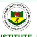 NATIONAL INSTITUTE FOR SPORTS (NIS), LAGOS-INVITATION TO TENDER FOR WORKS AND SUPPLIES