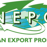 NIGERIAN EXPORT PROMOTION COUNCIL (NEPC)-INVITATION FOR SUBMISSION OF PROPOSALS TO DEVELOP A FEASIBILITY STUDY AND BUSINESS PLAN PURSUANT TO THE ESTABLISHMENT OF AN EXPORT TRADING COMPANY (ETC)