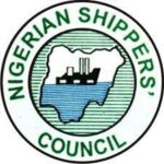 NIGERIAN SHIPPERS' COUNCIL-INVITATION TO TENDER FOR GOODS AND WORKS