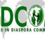 NIGERIANS IN DIASPORA COMMISSION (NIDCOM)-INVITATION TO SUBMIT TENDER/ EXPRESSION OF INTEREST FOR THE YEAR 2021 CAPITAL AND ZONAL INTERVENTION PROJECTS OF NIGERIANS IN DIASPORA COMMISSION