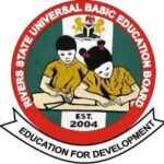 RIVERS STATE UNIVERSAL BASIC EDUCATION BOARD (RSUBEB)-EXTENSION OF DATE FOR THE SUBMISSION OF TENDER AND OPENING OF BIDS FOR 2020 FGN/UBE INTERVENTION FUND PROJECTS