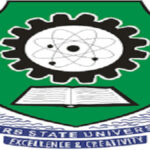 RIVERS STATE UNIVERSITY, NKPOLU OROWOROKWO-INVITATION FOR PRE-QUALIFICATION AND TENDER FOR THE YEAR 2018/2020 (MERGED) TETFUND PROJECT MAINTENANCE INTERVENTION AND YEAR 2018 TERTIARY EDUCATION TRUST FUND INTERVENTION IN LIBRARY DEVELOPMENT