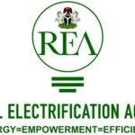 RURAL ELECTRIFICATION AGENCY-RE: INVITATION FOR SUBMISSION OF TENDER FOR RURAL ELECTRIFICATION AGENCY PROJECTS UNDER THE 2021 APPROPRIATION ACT
