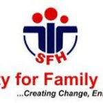 SOCIETY FOR FAMILY HEALTH NIGERIA-INVITATION TO BID FOR THE SELECTION OF COMMUNITY BASED ORGANISATIONS (CBOs) FOR PROGRAMMING WITH KEY POPULATION IN ABIA STATE