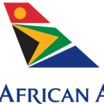 SOUTH AFRICAN AIRWAYS-EXPRESSIONS OF INTEREST FROM TRAVEL AGENTS OR ORGANISATIONS FOR REPRESENTATION AS GENERAL SALES AGENTS IN NIGERIA