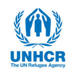 UNHCR-INVITATION TO BID FOR CONSTRUCTION AND RENOVATION OF PERMANENT AND SEMI-PERMANENT PROTECTION DESKS, FENCES, LATRINES AND INSTALLATION OF ELECTRICAL AND SOLAR SYSTEM AT VARIOUS LGAS YOBE AND BORNO STATES, NORTH EAST NIGERIA