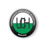 UNIVERSITY COLLEGE HOSPITAL, IBADAN, NIGERIA-INVITATION TO PREQUALIFY AND TENDER FOR COVID – 19 INTERVENTION PROJECTS FOR 2021