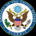 EMBASSY OF THE UNITED STATES OF AMERICA, ABUJAREQUEST FOR QUOTES FOR CONFERENCE FACILITY IN ABUJA