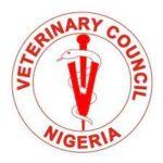 VETERINARY COUNCIL OF NIGERIA-RE: INVITATION TO TENDER