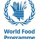 WORLD FOOD PROGRAMME-EXPRESSION OF INTEREST – PRE-QUALIFICATION OF VENDORS FOR THE PROVISION OF LOGISTICS SERVICES FOR WFP NIGERIA