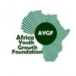 AFRICA YOUTH GROWTH FOUNDATION (AYGF)-REQUEST FOR EXPRESSION OF INTEREST FROM NON-STATE ACTOR PROVIDING COMMUNITY-BASED BASIC PACKAGE OF NUTRITION SERVICES IN KOGI AND NIGER STATE