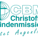 CHRISTOFFEL BLINDEN MISSION (CBM)-REQUEST FOR PROPOSAL FOR CONSULTANCY TO CONDUCT BASELINE SURVEY