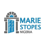 MARIE STOPES NIGERIA-REQUEST FOR EXPRESSION OF INTEREST FOR THE SUPPLY OF SANITARY CONSUMABLES