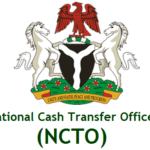 NATIONAL CASH TRANSFER OFFICE-REQUEST FOR QUOTATION FOR PROCUREMENT OF OFFICE FURNITURE & EQUIPMENT