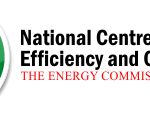 NATIONAL CENTRE FOR ENERGY EFFICIENCY AND CONSERVATION, YABA, LAGOS –INVITATION TO TENDER/EXPRESSION OF INTEREST FOR 2021 CAPITAL PROJECTS