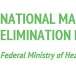 NATIONAL MALARIA ELIMINATION PROGRAMME, ABUJA-REQUEST FOR EXPRESSION OF INTEREST FOR PROVISION OF VARIOUS SERVICES