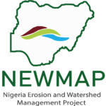 NIGERIA EROSION AND WATERSHED MANAGEMENT PROJECT (NEWMAP)-REQUEST FOR BIDS