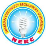 NIGERIAN ELECTRICITY REGULATORY COMMISSION, ABUJA-REQUEST FOR EXPRESSION OF INTEREST FOR THE EXECUTION OF PROJECTS