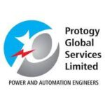 PROTOGY GLOBAL SERVICES LIMITED-CALL FOR APPLICATION FOR FIRST ENGINEERING INNOVATION & DESIGN COMPETITION FOR NIGERIAN ENGINEERS IN EMERGING METERING SOLUTIONS