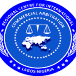 REGIONAL CENTRE FOR INTERNATIONAL COMMERCIAL ARBITRATION-LAGOS-EXPRESSION OF INTEREST (EOI)/PROPOSALS FROM CONSULTANTS/CONTRACTORS FOR THE DEVELOPMENT OF THE RCICAL INTERNATIONAL ARBITRATION INSTITUTE