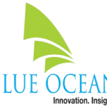 BLUEOCEAN PETROLEUM COMPANY NIG LIMITED-REQUEST FOR PROPOSAL FOR CUSTOMER ENUMERATION EXERCISE