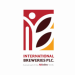 INTERNATIONAL BREWERIES PLC-EXPRESSION OF INTEREST FOR PURCHASE OF ASSETS