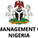DEBT MANAGEMENT OFFICE NIGERIA-INVITATION TO TENDER FOR THE PROCUREMENT OF 2021 CAPITAL PROJECTS