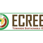 ECOWAS CENTRE FOR RENEWABLE ENERGY AND ENERGY EFFICIENCY (ECREEE)-REQUEST FOR PROPOSAL FOR FEASIBILITY STUDY ON BUSINESS OPPORTUNITIES FOR WOMEN IN A CHANGING ENERGY VALUE CHAIN IN WEST AFRICA