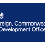 FOREIGN COMMONWEALTH AND DEVELOPMENT OFFICE-INVITATION TO TENDER FOR PROVISION OF CLEANING, GARDENING AND SWIMMING POOL MAINTENANCE SERVICES, NIGERIA
