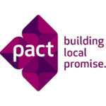 PACT-INVITATION TO TENDER FOR AUDIT SERVICE