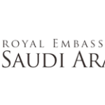 ROYAL EMBASSY OF THE KINGDOM OF SAUDI ARABIA-INVITATION TO BID FOR CLEANING, GARDENING AND INSECT CONTROL WORK FOR THE EMBASSY, MAINTENANCE OF SWIMMING POOL, OPERATION AND MAINTENANCE WORK FOR AMBASSADOR'S RESIDENCE