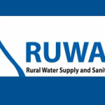 RURAL WATER, SUPPLY AND SANITATION AGENCY (RUWASSA) CALABAR-INVITATION TO TENDER FOR THE CONSTRUCTION OF 2 UNITS, 3 COMPARTMENT POUR- FLUSH LATRINES, DRILLING OF BOREHOLES, AND REHABILITATION OF EXISTING BOREHOLES IN THREE LOCAL GOVERNMENT AREAS OF THE STATE