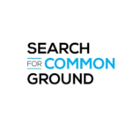 SEARCH FOR COMMON GROUND-INVITATION TO TENDER FOR DATA COLLECTION ON THE IMPACT OF CONFLICT ON WOMEN AND CHILDREN IN NORTHWEST NIGERIA