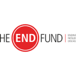 THE END FUND-REQUEST FOR PROPOSALS FOR ECONOMIC IMPACT STUDY