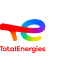 TOTAL ENERGIES EP NIGERIA LIMITED-TENDER OPPORTUNITY: PROVISION OF TUCN HSE SERVICES
