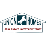 UNION HOME SAVINGS AND LOANS LIMITED-AUCTION SALE OF PROPERTY IN ABIA STATE