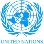 UN-WOMEN-REQUEST FOR PROPOSAL FOR PUBLIC SERVICE ANNOUNCEMENT TO EDUCATE AND MOBILIZE PUBLIC SUPPORT TO PREVENT FORCED MIGRATION AND TRAFFICKING ENGAGING NOLLYWOOD CELEBRITIES