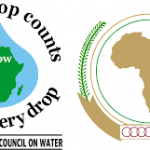 AFRICAN MINISTERS' COUNCIL ON WATER (AMCOW)-REQUEST FOR PROPOSAL: CONSULTANCY TO DEVELOP AN IMPLEMENTATION MANUAL TO SUPPORT THE UPTAKE OF THE AFRICAN SANITATION POLICY GUIDELINES (ASPG)