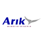 ARIK AIR LIMITEDEXPRESSION OF INTEREST TO BID FOR THE IMMEDIATE SALE OF TWO (2) AIRBUS A340 – 500 AIRCRAFT