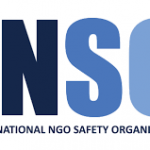 INTERNATIONAL NGO SAFETY ORGANISATION (INSO)INVITATION TO TENDER FOR THE SUPPLY OF 40 & 100KVA GENERATORS