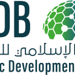 ISLAMIC DEVELOPMENT BANK (ISDB) GROUPREQUEST FOR EXPRESSION OF INTEREST FOR CONSULTING SERVICES: ENVIRONMENTAL AND SOCIAL IMPACT ASSESSMENT (ESIA) AND LAND ACQUISITION AND RESETTLEMENT POLICY FRAMEWORK (LARPF) FOR THE NIGERIA TO MOROCCO OFFSHORE SECTION OF THE NMGP