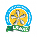 LAGOS STATE WATER REGULATORY COMMISSIONREQUEST FOR EXPRESSION OF INTEREST FOR SELECTION OF CONSULTANT TO CARRY OUT DEVELOPMENT OF WASTEWATER MANAGEMENT GUIDELINES FOR OPERATORS OF WASTEWATER INFRASTRUCTURE IN LAGOS STATE
