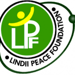 LINDII PEACE FOUNDATIONINVITATION TO TENDER FOR VARIOUS SUPPLIES