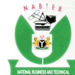 NATIONAL BUSINESS AND TECHNICAL EXAMINATIONS BOARD (NABTEB)INVITATION FOR PRE-QUALIFICATION, TENDER AND EXPRESSION OF INTEREST, 2021