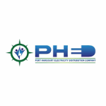 PORT HARCOURT ELECTRICITY DISTRIBUTION PLC. (PHED)EXPRESSION OF INTEREST: CREATION OF NEW VENDOR REGISTER FOR LONG AND SHORT-TERM PROJECTS