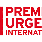 PREMIERE URGENCE INTERNATIONALETENDER NOTICE FOR THE CONTRACT OF FRAMEWORK AGREEMENT FOR THE SUPPLY AND DELIVERY OF STATIONERIES AND CONSUMABLE FOR PUI OFFICES IN ABUJA, MAIDUGURI & MONGUNO