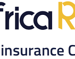 AFRICAN REINSURANCE CORPORATION (AFRICA RE)REQUEST FOR PROPOSAL FOR ENGAGEMENT OF A LAW FIRM TO PROVIDE LEGAL ADVISORY SERVICES TO THE AFRICAN REINSURANCE CORPORATION (AFRICA RE)